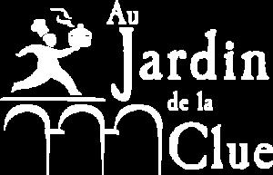 """Le restaurant """"Au jardin de la clue"""" propose une cuisine de saison avec des produits frais et de qualité, servie dans un cadre agréable du XIe arrondissement de Marseille."""
