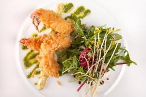 tempura-crevette2