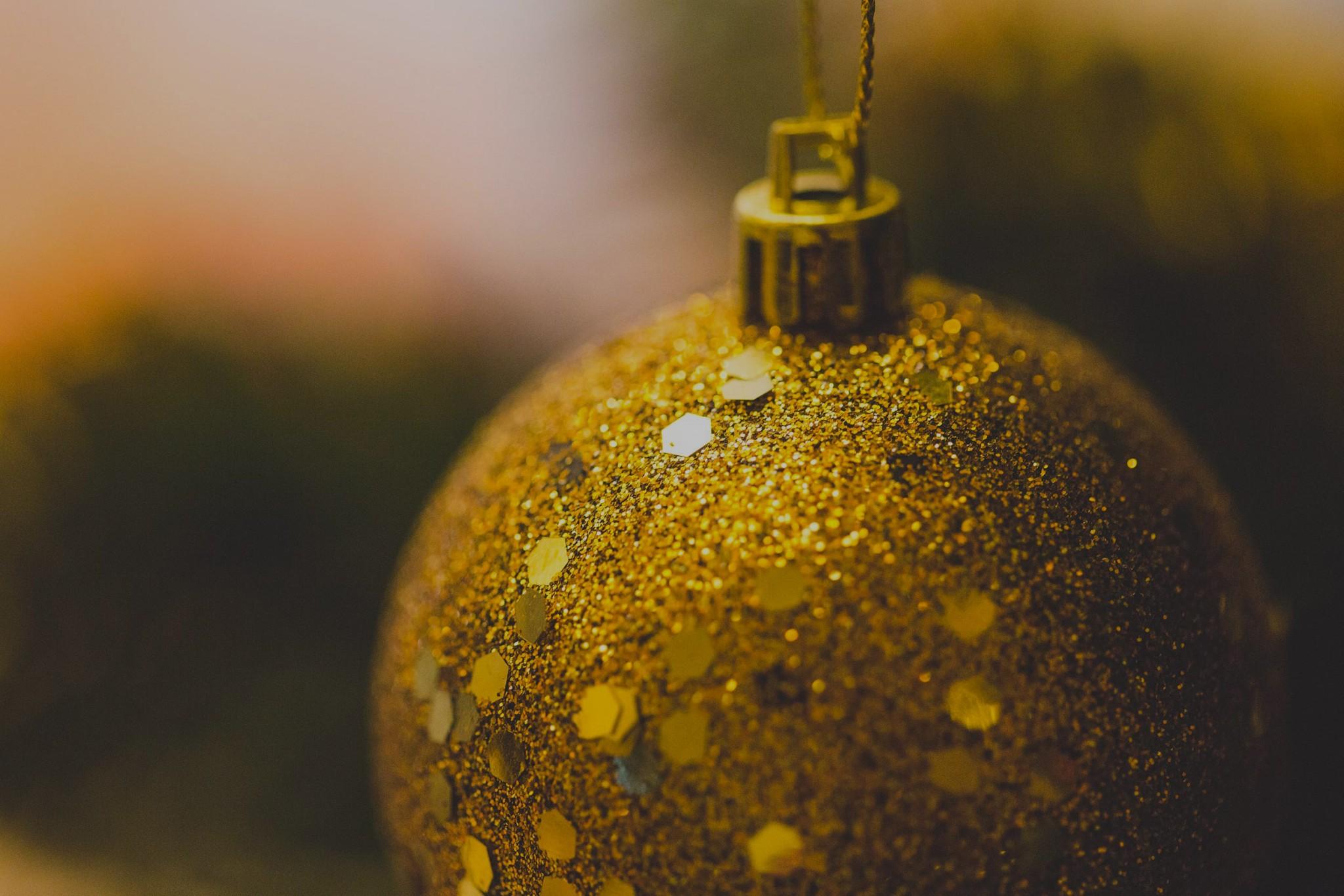 Découvrez les menus de la St Sylvestre et du Nouvel An